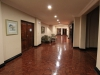 Durban Country Club -  Corridors (11)