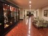 Durban Country Club -  Corridors (12)