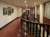 Durban Country Club -  Corridors (7)