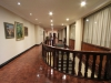 Durban Country Club -  Corridors (8)