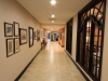 Durban Country Club -  Corridors (9)