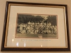 Durban Country Club -  Eve Foursome 1932