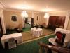 Durban Country Club -  Grill Room Foyer (1)
