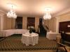 Durban Country Club -  Grill Room Foyer (3)