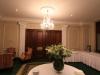 Durban Country Club -  Grill Room Foyer (4)