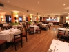 Durban Country Club -  Hermitage Room (3)