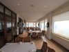 Durban Country Club -  Hermitage room (9)