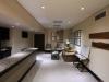 Durban Country Club -  Mens Changerooms (1)