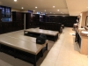 Durban Country Club -  Mens Changerooms (2)