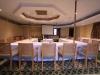 Durban Country Club -  Poker Room (2)