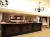 Durban Country Club -  Reception & Foyer (1)