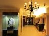 Durban Country Club -  Reception & Foyer (2)