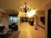 Durban Country Club -  Reception & Foyer (3)