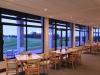 Durban Country Club -  Sports Lounge (1)