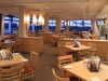 Durban Country Club -  Sports Lounge (2)