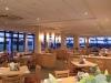 Durban Country Club -  Sports Lounge (3)