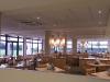Durban Country Club -  Sports Lounge (4)