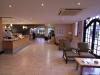 Durban Country Club -  Sports Lounge (5)