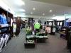 Durban Country Club -  Sports Shop (1)