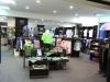 Durban Country Club -  Sports Shop (2)