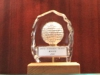 Durban Country Club -  Trophy Cabinets (11)
