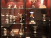 Durban Country Club -  Trophy Cabinets (4)