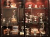 Durban Country Club -  Trophy Cabinets (5)