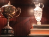 Durban Country Club -  Trophy Cabinets (6)