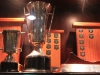 Durban Country Club -  Trophy Cabinets (7)