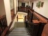 Durban Country Club -  Upper Hall ways (1)