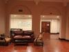 Durban Country Club -  Upper Hall ways (2)