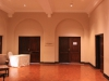 Durban Country Club -  Upper Hall ways (3)