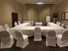 Durban Country Club -  umSinsi Room (3)