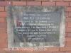Berea - Curries Fountain - Winterton Walk - S 29.50.999 E 31.00.476 Elev 13m (2)