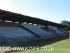 Berea - Curries Fountain - Winterton Walk - S 29.50.999 E 31.00.476 Elev 13m (3)