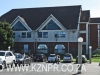 Berea - Mansfield Road Steve Biko Campus S 29.51.076 E 31.00.473
