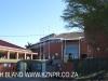 Berea - mansfield Ritson campus - 29..51.168 E 31.00.700