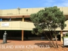 Durban DUT Campus Alan Pittendrigh Library & Art Gallery) (5)