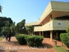 Durban DUT Campus Alan Pittendrigh Library & Art Gallery) (6)
