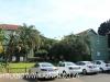 Durban DUT Campus Botanic Mansions