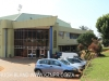Durban DUT Campus Fred Crookes Sports Centre and fields (13)