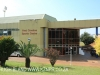 Durban DUT Campus Fred Crookes Sports Centre and fields (14)