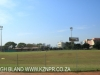 Durban DUT Campus Fred Crookes Sports Centre and fields (17)