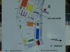 Durban DUT Campus Map