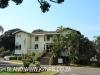 Durban DUT Campus  Milena Court (2)