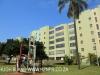 Durban DUT Campus S Blocks (1).