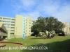 Durban DUT Campus S Blocks (2)