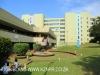 Durban DUT Campus S Blocks (3)