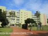 Durban DUT Campus S Blocks (4)