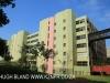 Durban DUT Campus S Blocks (5)